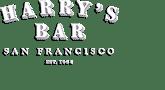 Harrys_Bar_Logo