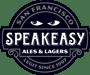 Speakeasy_Ales_Lagers_Logo