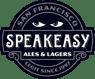 Speakeasy_Ales_Logo