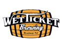 wet_ticket_logo