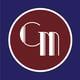 Stookeys_Club_Moderne_Logo