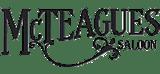 McTeague's_Saloon