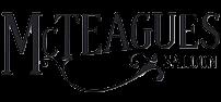 McTeagues_Saloon_Logo