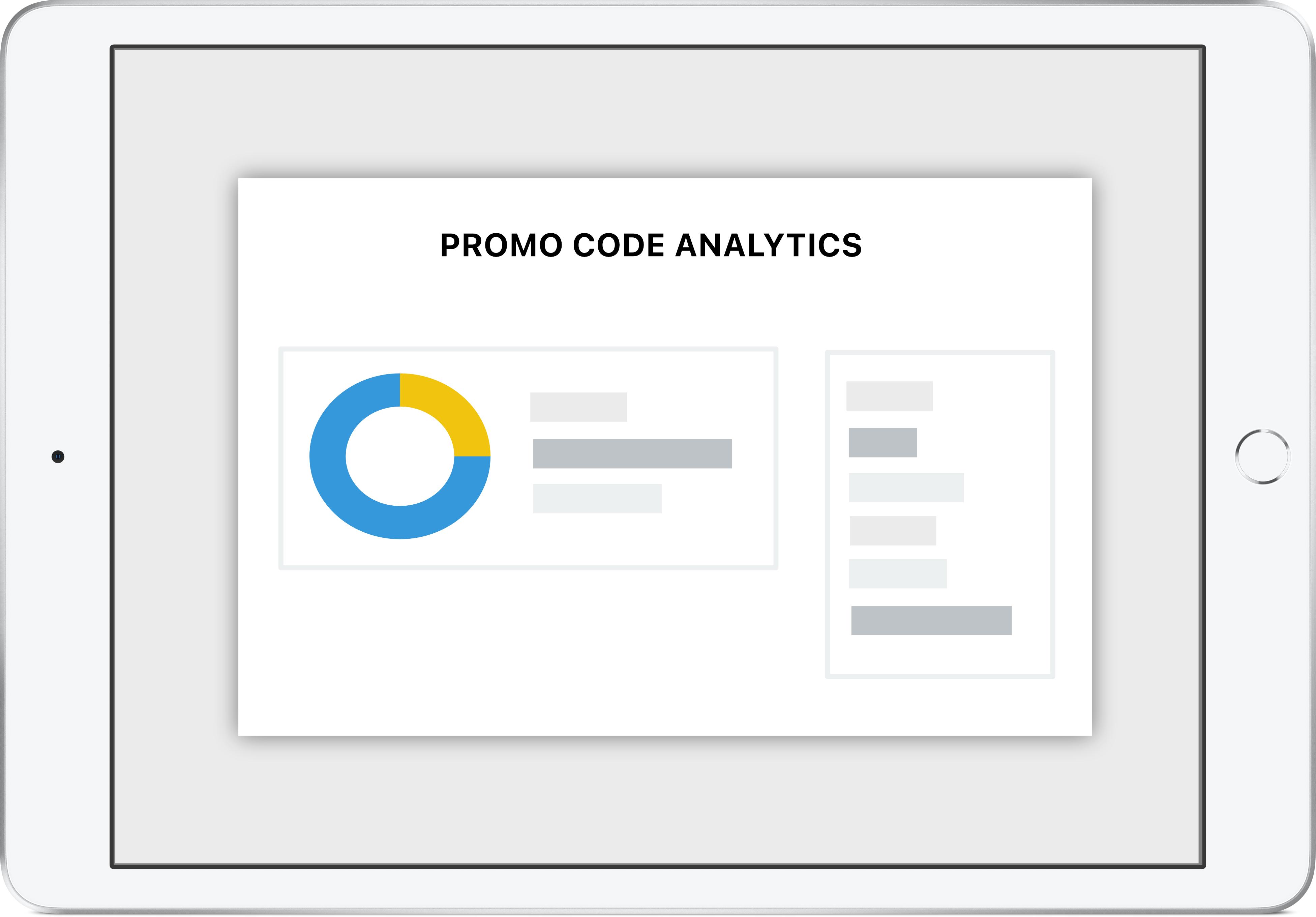 promo-code-graphic